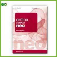 antio-neo-200x200