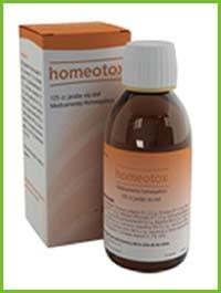 homeotox