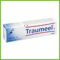 traumeel-200x200
