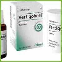 vertigohell-200x200
