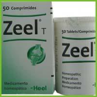 zeel-t-200x200