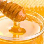 Prevención de Resfriados con Jalea Real