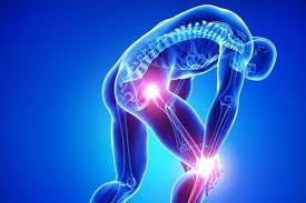 Prevencion y tratamiento de dolores articulares