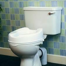 alza de baño
