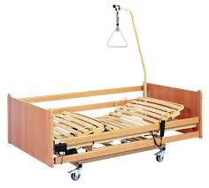 Colchones y camas articuladas